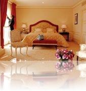 Hotel Metropole Monte Carlo 5